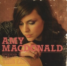 This Is The Life - de Amy Macdonald