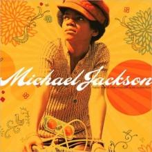 Hello World - The Motown Solo Collection - de Michael Jackson