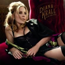 Glad Rag Doll - de  Diana Krall