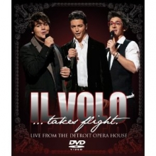 We Are Love - de Il Volo