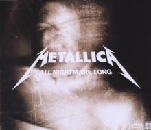 All Nightmare Long - de Metallica