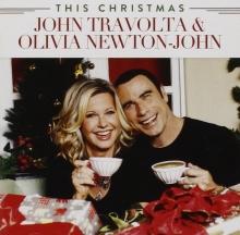 This Christmas - de John Travolta, Olivia Newton-john