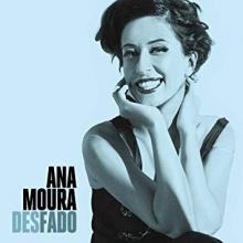 Desfado - de Ana Moura