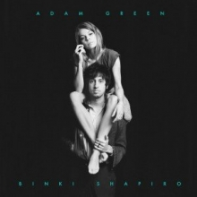Adam Green, Binki Shapiro - de Adam Green
