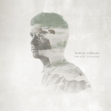 For Now I Am Winter - de Qlafur Arnalds