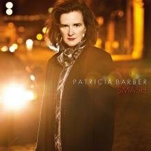 Smash - de Patricia Barber