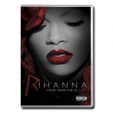 Loud Tour Live At The O2 - de Rihanna