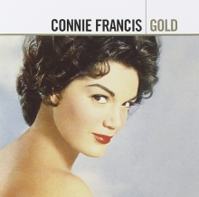 Gold - de Connie Francis