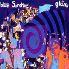 Blue Sunshine - de The Glove