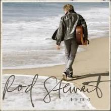 Time - de Rod Stewart