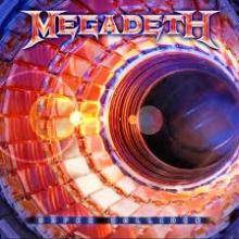 Super Colliden - de Megadeth