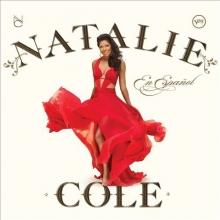 En Espanol - de Natalie Cole