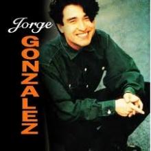 Jotge Gonzales - de Jorge Gonzalez