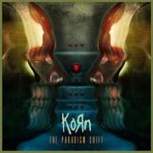 The Paradigm Shift - de Korn