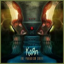 The Paradigm Shift - de Korn