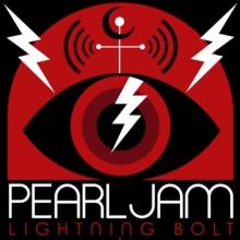 Lightning Bolt - de Pearl Jam