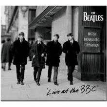 Live At The Bbc - de The Beatles