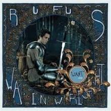 Want One - de Rufus Wainwright
