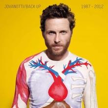 Back Up 1987-2012 - de Jovanotti