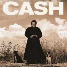 American Recordings - de Johnny Cash