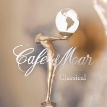 Cafe del mar - Classical - de Various