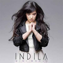 Mini World(SPR) - de Indila