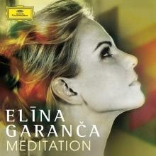 Meditation - de Elina Garanca