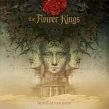 Desolation Rose - de The Flower Kings