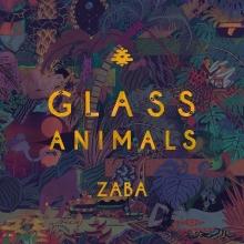 Zaba - de Glass Animats