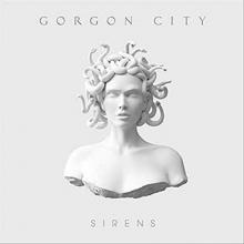 Sirens - de Gorgon City