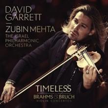 Timeless - de David Garrett/Zubin Mehta/The Israel Philharmonic Orchestra