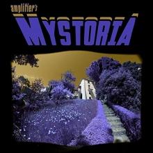 Mystoria - de Amplifier