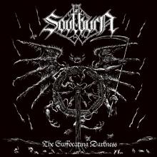 Suffocating Darkness - de Soulburn