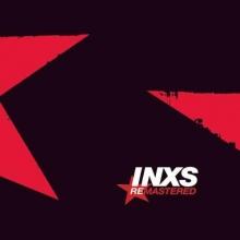 Remastered - de INXS