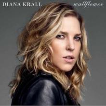 Wallflower - de Diana Krall