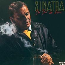 She shot me down - de Frank Sinatra