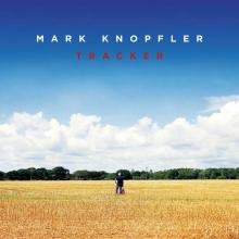 Tracker - de Mark Knopfler