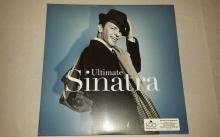 Ultimate Sinatra - de Frank Sinatra