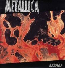 Loud - de Metallica
