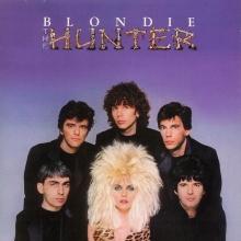 The Hunter - de Blondie