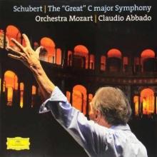The \'Great\' C Major Symphony - de Schubert