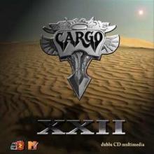 XXII - de Cargo