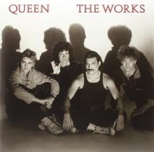 The Works - de Queen
