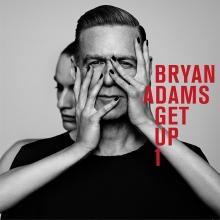 Get Up - de Bryan Adams