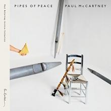 Pipes of Peace - de Paul McCartney