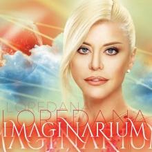 Imaginarium - de Loredana