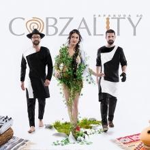 Paparuda 2.0 - de Cobzality