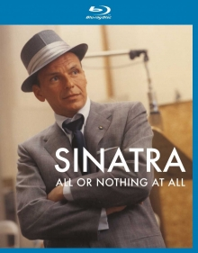 All or Nothing at all - de Frank Sinatra