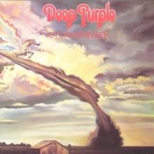 STORMBRINGER - de Deep Purple