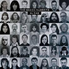 ALIAS - de The Magic Numbers